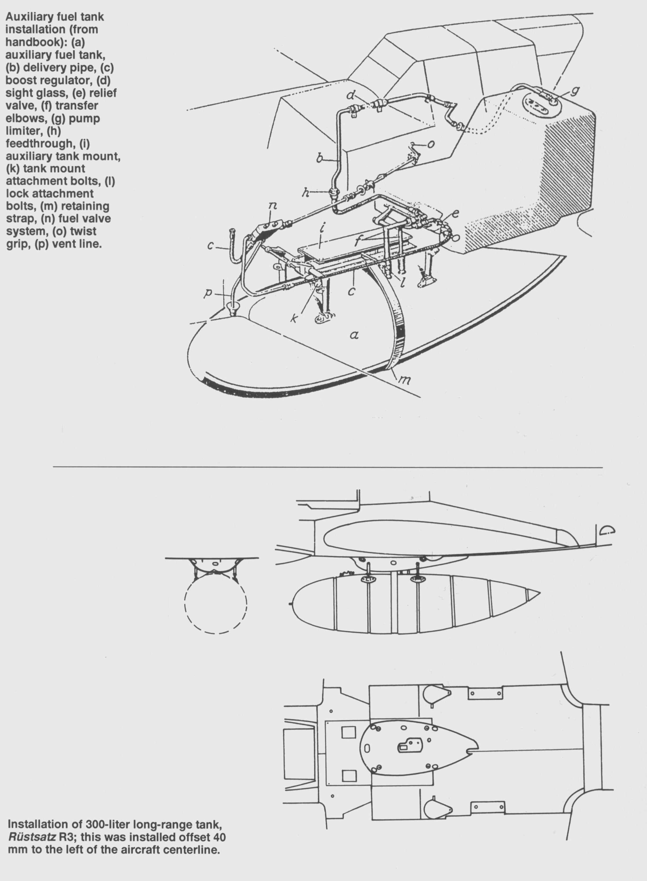 Bf-109 Ultimate Pack v3 1